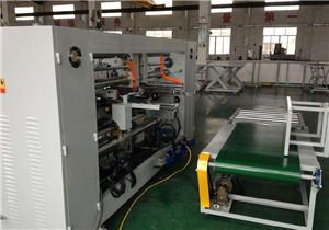 纸箱厂设备-10