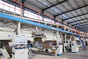 纸箱厂设备-12