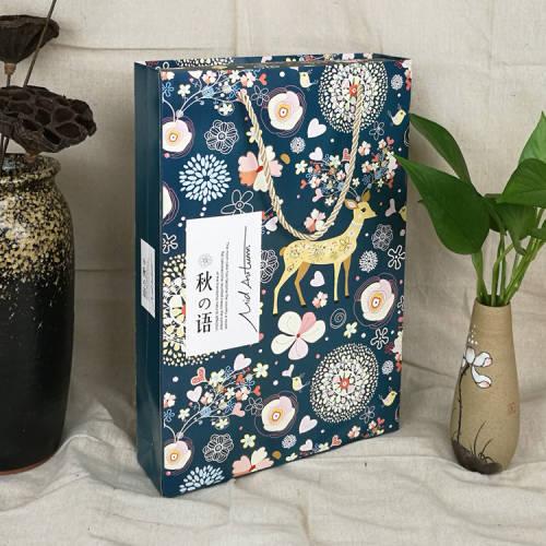月餅包裝盒小1-1