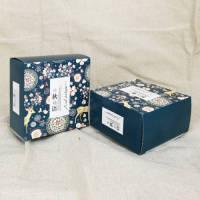月餅包裝盒小4-1
