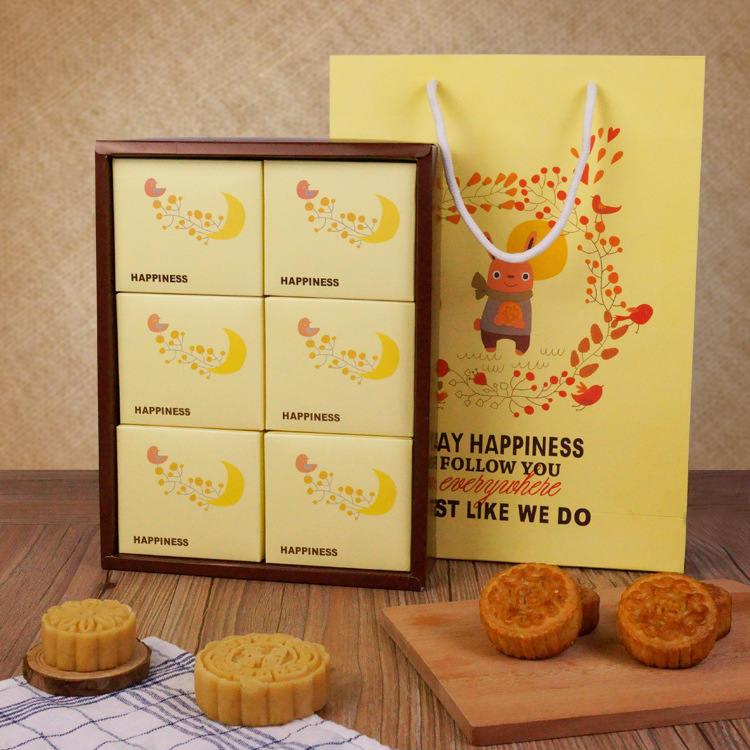 63-80克月餅包裝禮盒詳情1