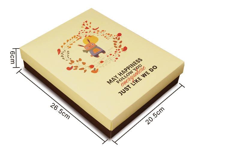 63-80克月餅包裝禮盒詳情3