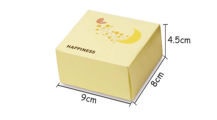 63-80克月餅包裝禮盒詳情4