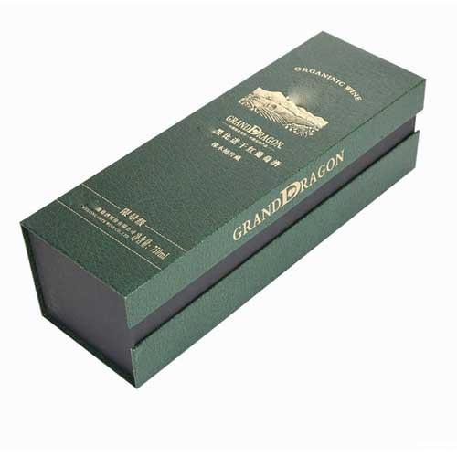 定制款红酒礼盒小3