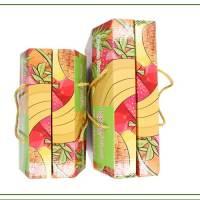 繽紛水果禮品盒3