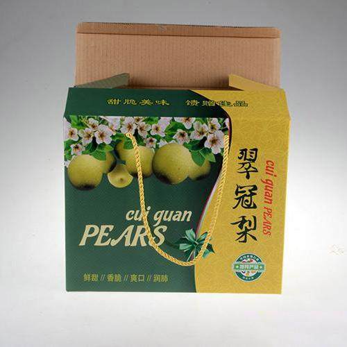 定制款禮盒包裝2