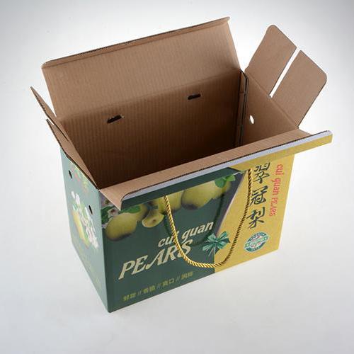 定制款禮盒包裝4