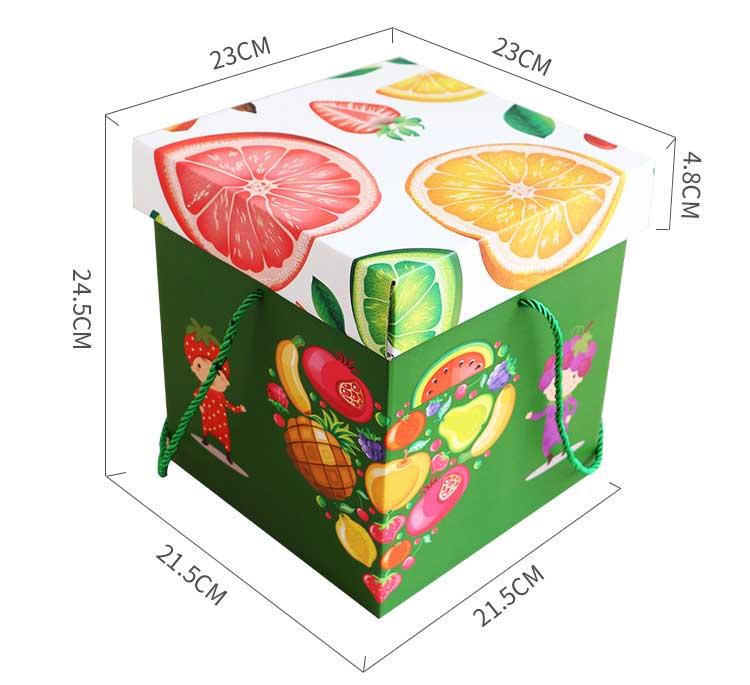 手提水果方盒詳情4