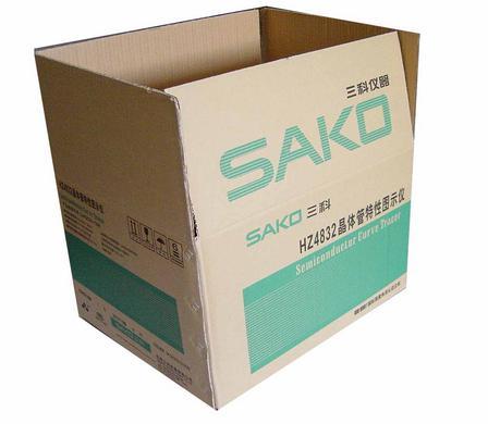 外貿紙箱3