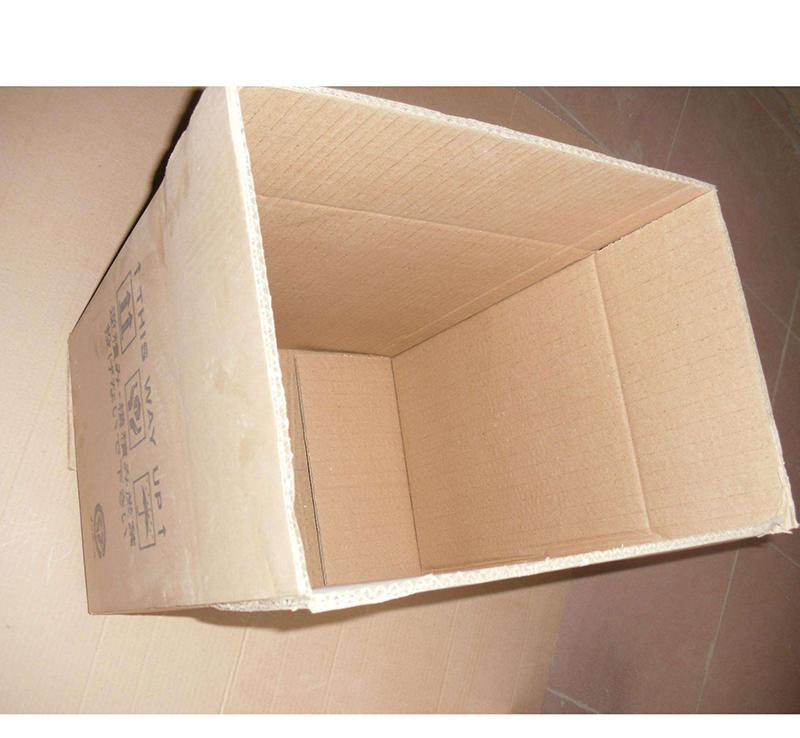 外贸纸箱包装1