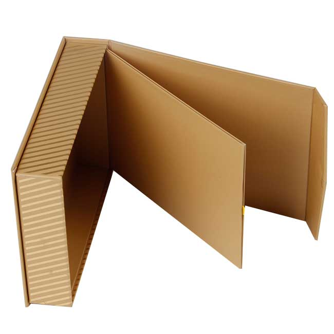 書型包裝盒