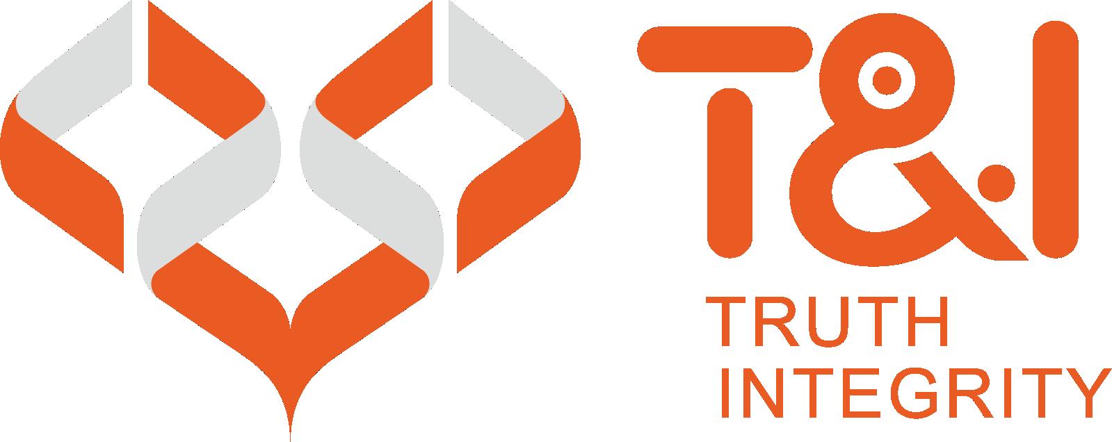 CQ千亿国际平台美行T-I