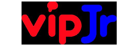 vip_jr