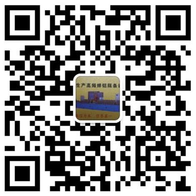 mmqrcode1522401851506拷贝