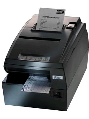 HSP7000-1