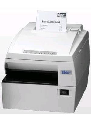 HSP7000-2