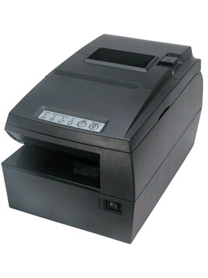 HSP7000-3