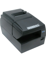 HSP7000-4-1