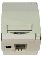 TSP700II-2