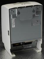 TSP650-3