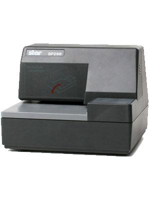 SP298-1
