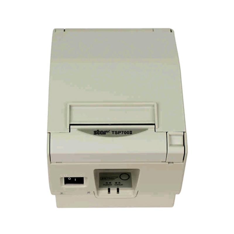 TSP700II