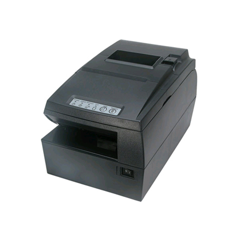HSP7000