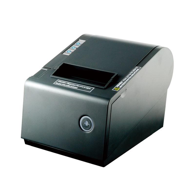 GP-U80250IV5