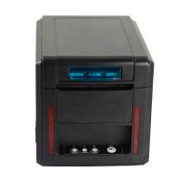 GP-H80300IIN3