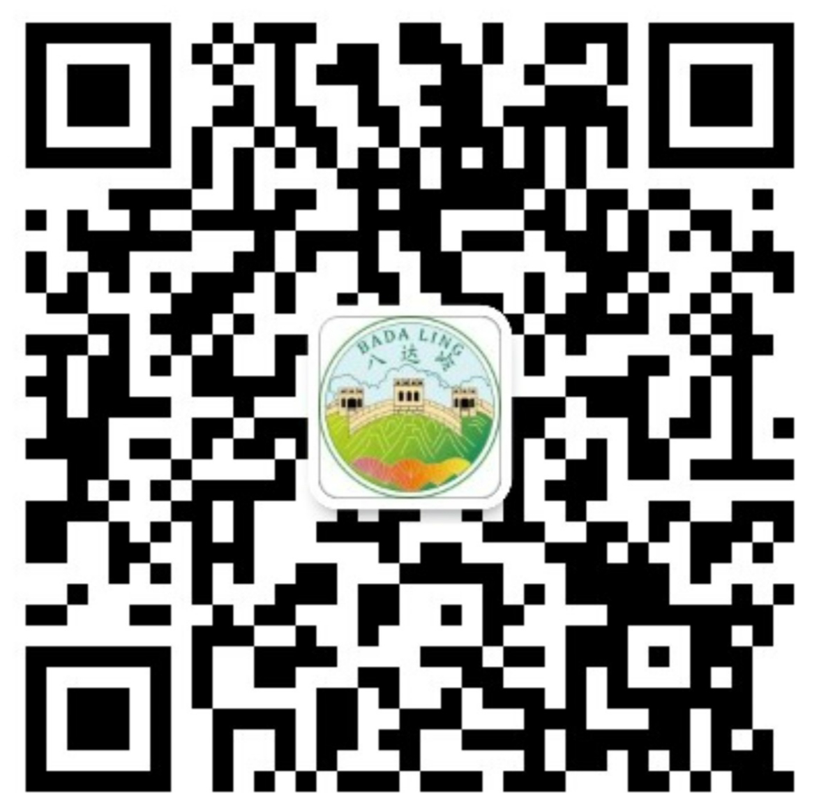 4166530_meitu_1