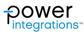 PowerIntegrations