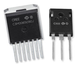 C2M-SiC-mosfets