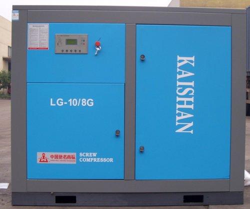 LG-10-8G