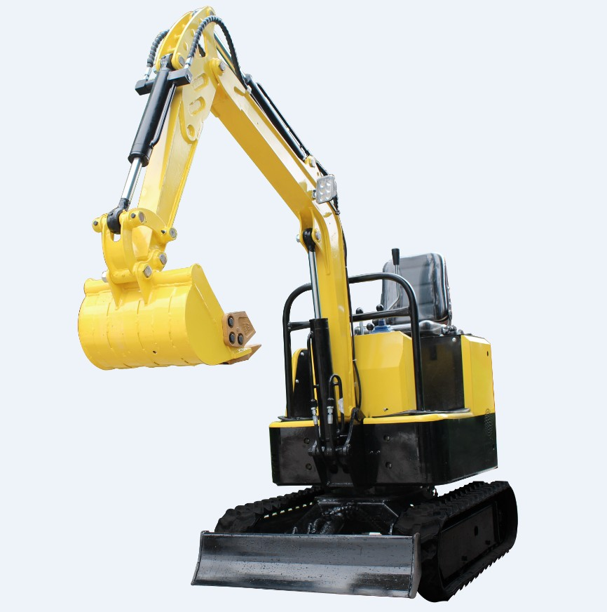 1T-excavator-machine-mini-digger-for-garden