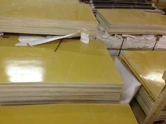 絕緣板-3240環氧樹脂板-1