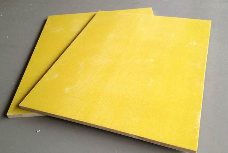 絕緣板-3240環氧樹脂板-3