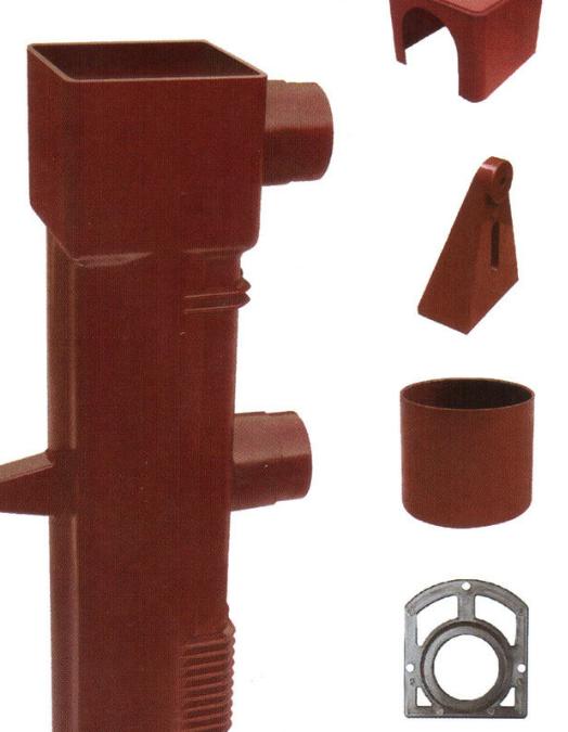 絕緣筒-2