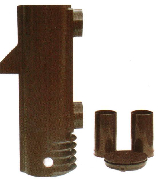 絕緣筒-3
