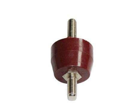 絕緣電器製品-5