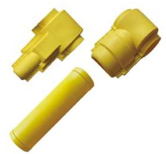 絕緣電器製品-6