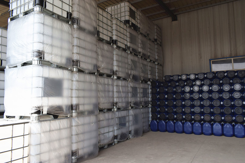 1000L复合中型散装容器-9