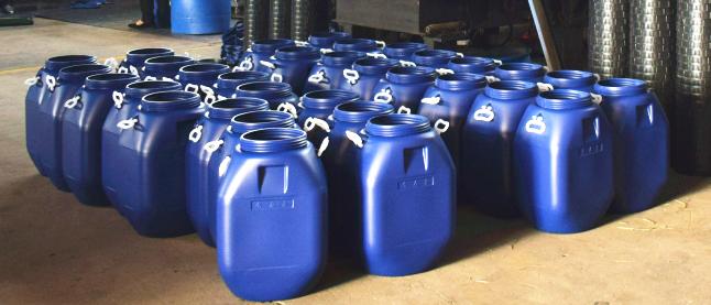 开口塑胶桶-6