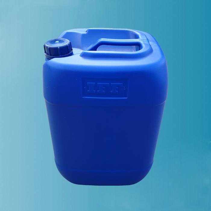 25升小方桶