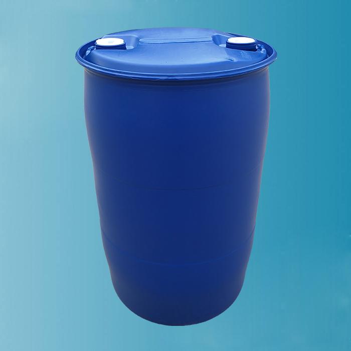 220l单环桶
