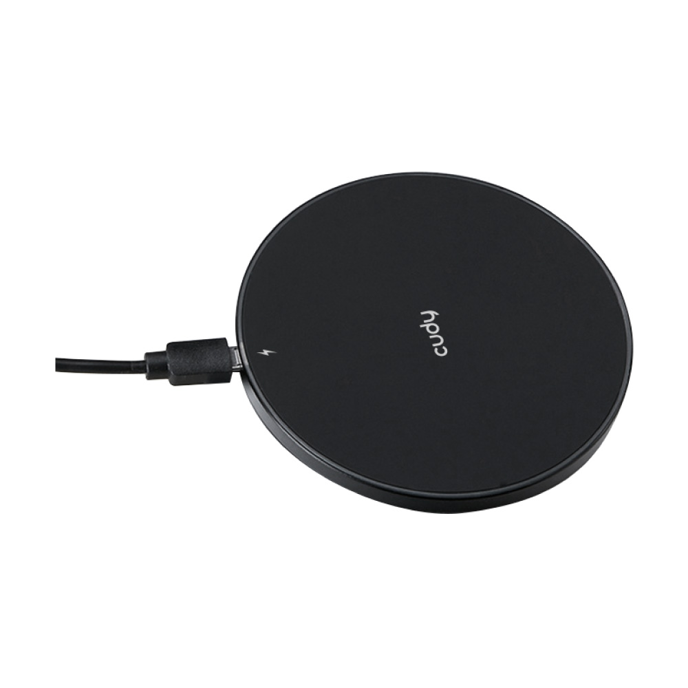 WirelessCharger-3