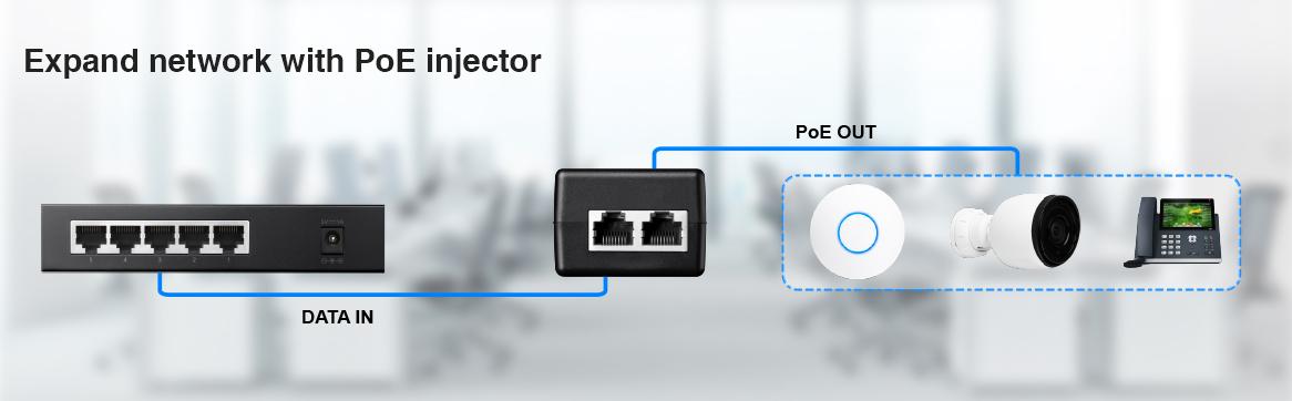 产品页面POE200网站专题_2