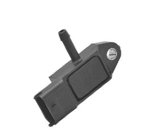 排氣壓力傳感器