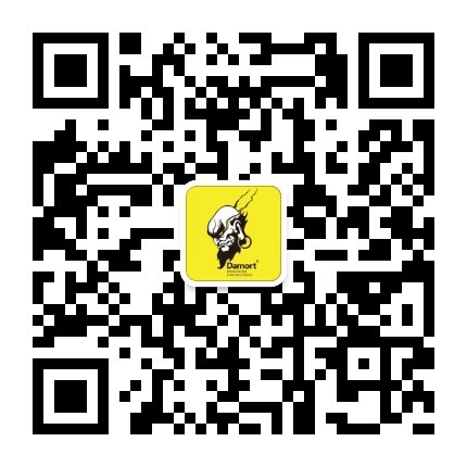 qrcode_for_gh_c96e1b8b2f09_430