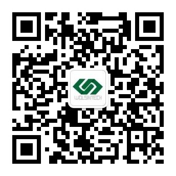 qrcode_for_gh_e69c71e3eed2_344