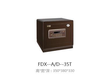 FDX--AD--35T